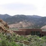 Fremont State Park and Museum Sevier Valley in the Mormon Pioneer National Heritage Area