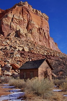 Fruita_Rural_Historic_District