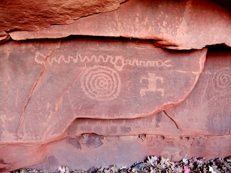 Anasazi Petroglyphs and Pictograph Photo Courtesy of utahpetroglyphs.org.jpg