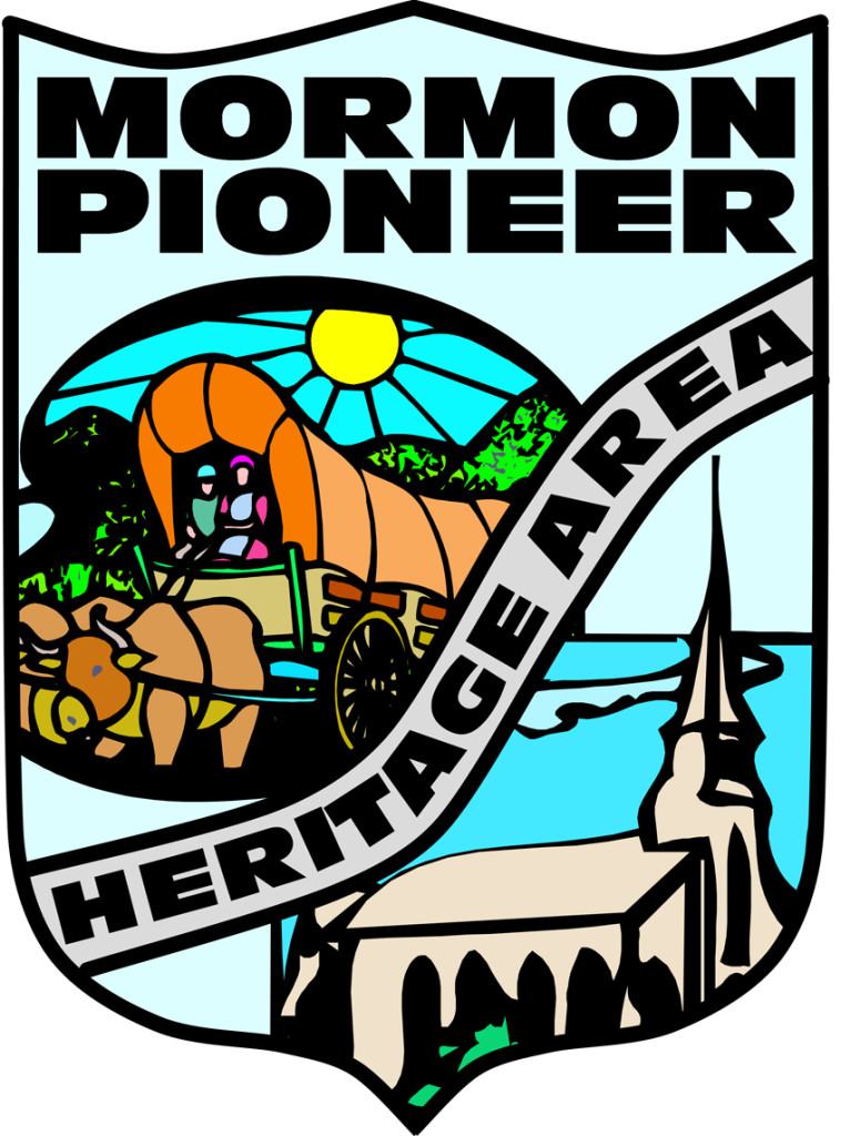 Annual Reports of the Mormon Pioneer National Heritage Area