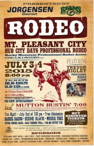 2015-Hub-City-Days-Rodeo-194x300