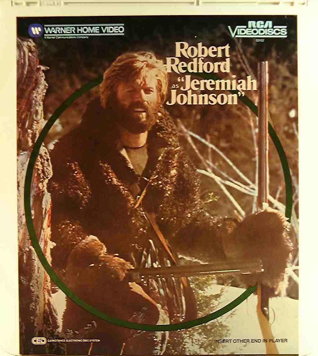 jeremiah-johnson-1