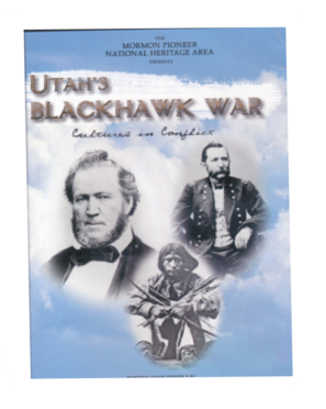 DVD Cover Blackhawk War