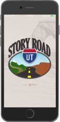 Introducing MPNHA's Partnership with Story Road Utah
