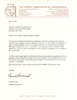 2019 Six County Support Letter HR 1049