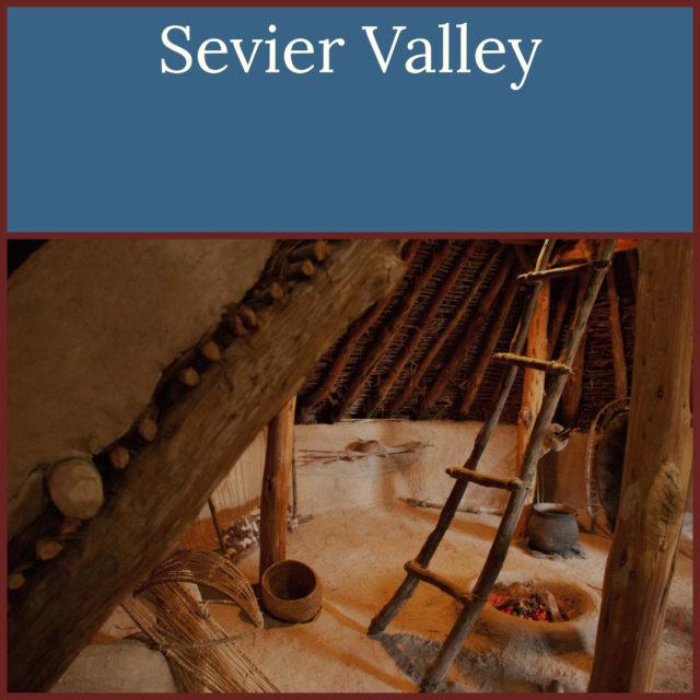 Sevier Valley